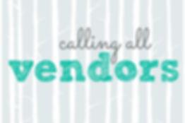 calling-all-vendors-560x372.jpg