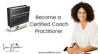 Copy of Become a Certified Coach Practit