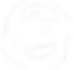 logo1-largeWHITE.png