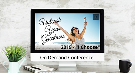 UYG OnDemand 2019 -I Choose.png