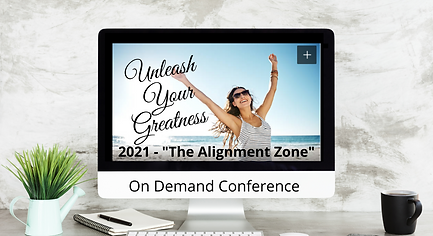 UYG OnDemand 2021 -The Alignment Zone.pn