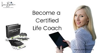 Become a Certified Life Coach (1).png