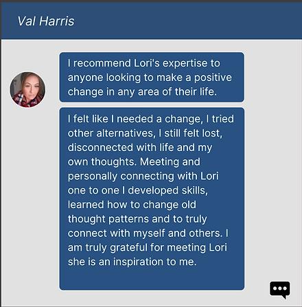 Val Harris.png