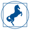 logo_1 Kopie.png