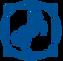 logo_1 Pferd.png