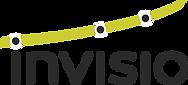 logo-gelbgruen.png