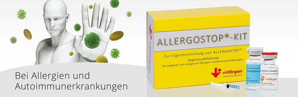 h_sliderbild_allergostop_allergie.jpg
