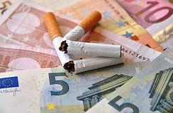non-smoking-2765735_1920Hans Martin Paul