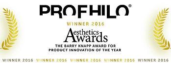 Aesthetic-Award-2016_2-1024x379.jpg