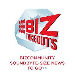 BizTakeouts-PWA-white-1200.png