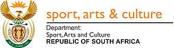 Sport, Arts & Culture Logo (without S).j