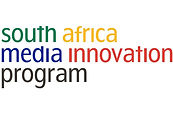 South-Africa-Media-Innovation-Programme-