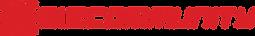 BIZ-logo.png