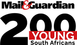 200-young-2020-logo.png