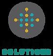 Maven-Footer-logo.png
