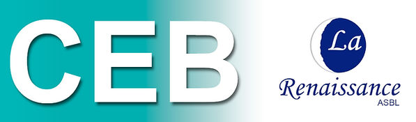 Banner-Formulaire-Google-CEB.jpg