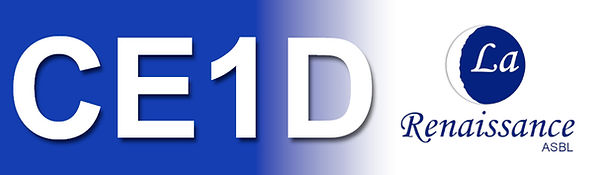 Banner-Formulaire-Google-Bleu-CE1D.jpg