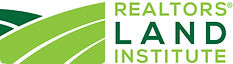 RLI Logo_2017.jpg