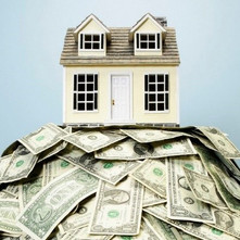 Should I pay cash or get a mortgage?