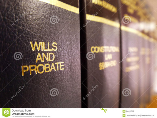 Should I Avoid Probate?