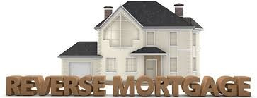 Disinherit Your Children Via A Reverse Mortgage !
