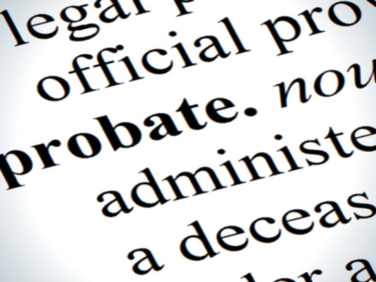 Should I Avoid Probate Part 3