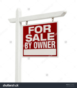 "Should You Sell Your Home via ""For Sale By Owner"" (FSBO)?"