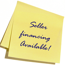 Is Seller Financing for You? Part 2