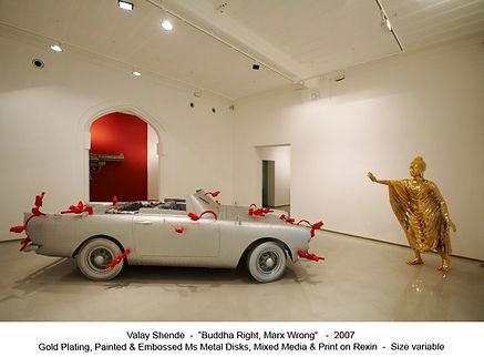 Buddha & car.jpg