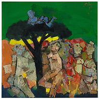 m.f.-husain-blue-boy-on-tree-top.jpg
