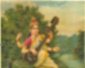 saraswathi%20(2)_edited.jpg