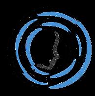 hd_logo-png_edited.png