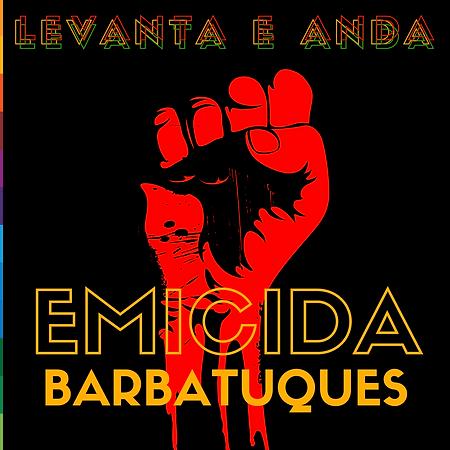 LEVANTA (10).png