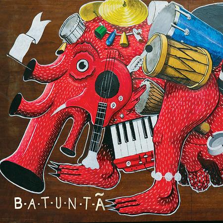 CAPA_Batuntã.jpg