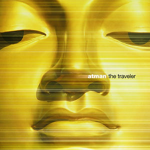 Atman - The Traveler.jpg