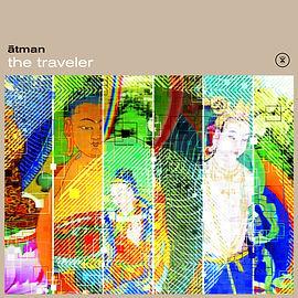 atman_the traveler.jpg