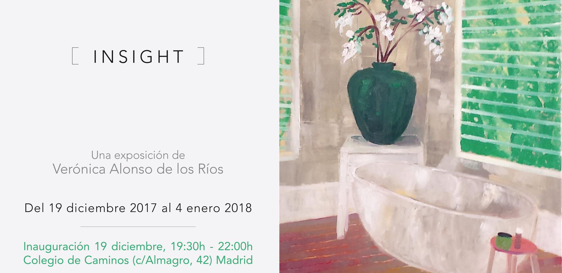 EXPO_INSIGHT_Verónica_AlonsodelosRíos201