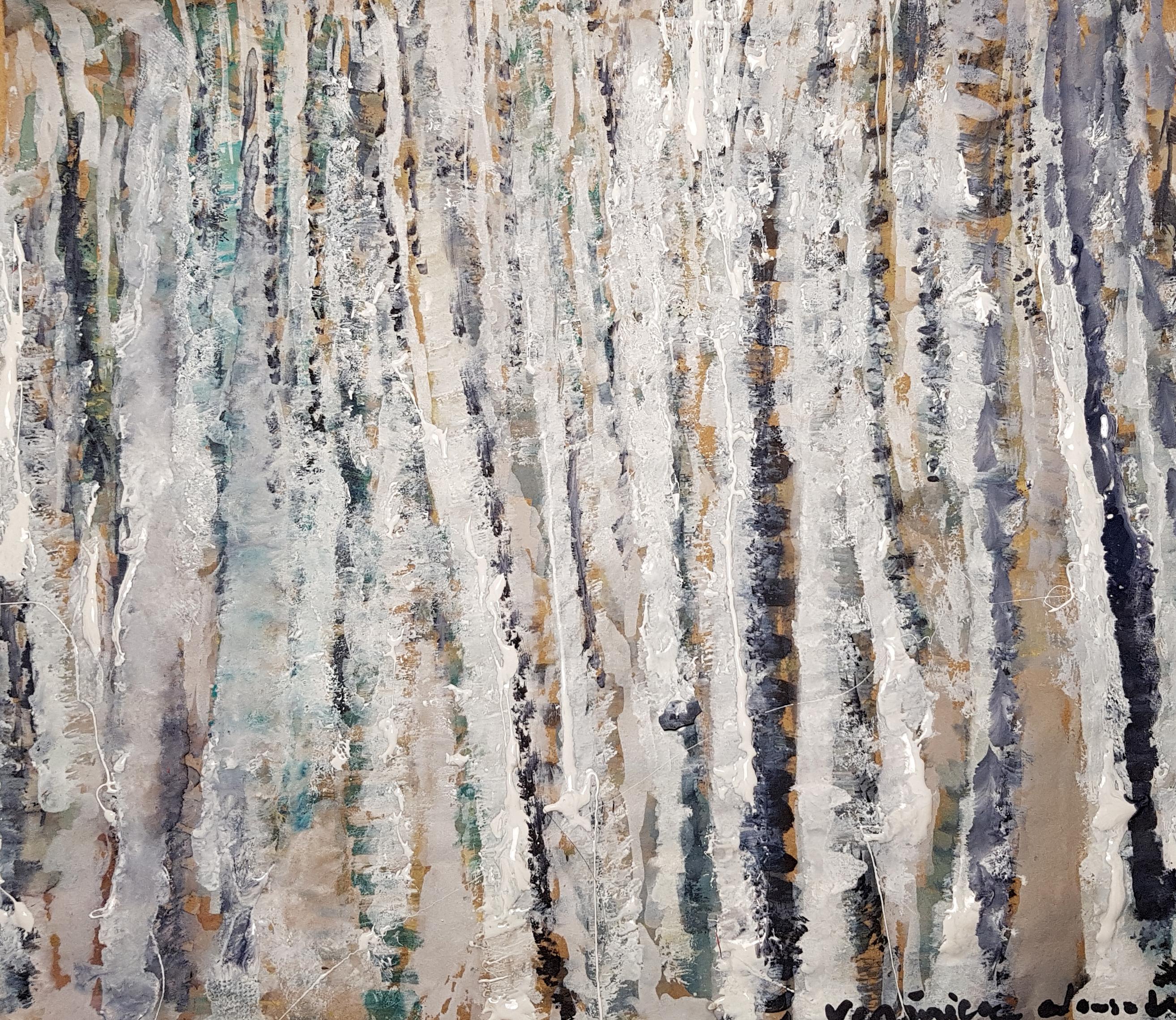 Birches 1.1