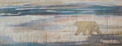 oso caminando.jpg