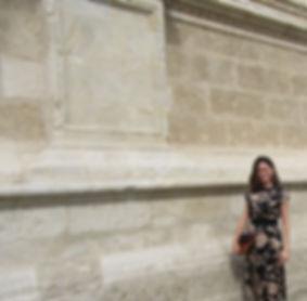 Veronica Alonso de los Rios-1.jpg