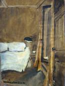 Ronquino-Night room.jpg