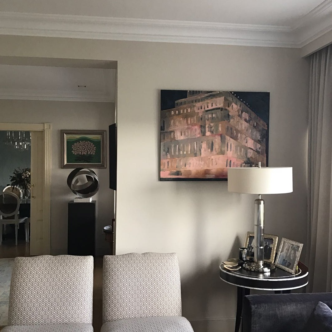 Installation_W_Hotel-Verónica_Alonso_de_los_Ríos_