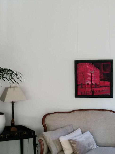 The W hotel_VeronicaAlonsodelosRios1.jpg