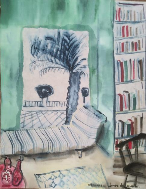 Ronquino-Library room.jpg