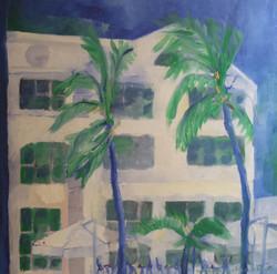 Veronica Alonso de los Rios-Wind Miami.j