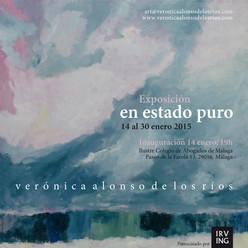 Invitacion Expo Malaga_veronicaalonsodel