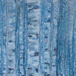 Blue birches II_VeronicaAlonsodelosRios.jpg