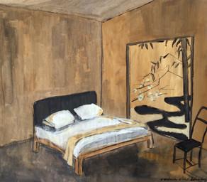 Ronquino-Japanese bedroom.jpeg