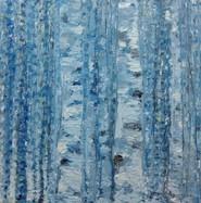 Blue birches I_ VeronicaAlonsodelosRios.jpg
