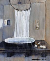 Ronquino-Black bath.jpg